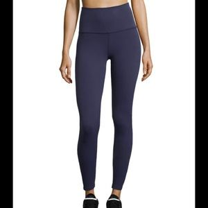 beyond yoga high waisted leggings